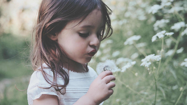 Qual-o-futuro-dos-nossos-filhos