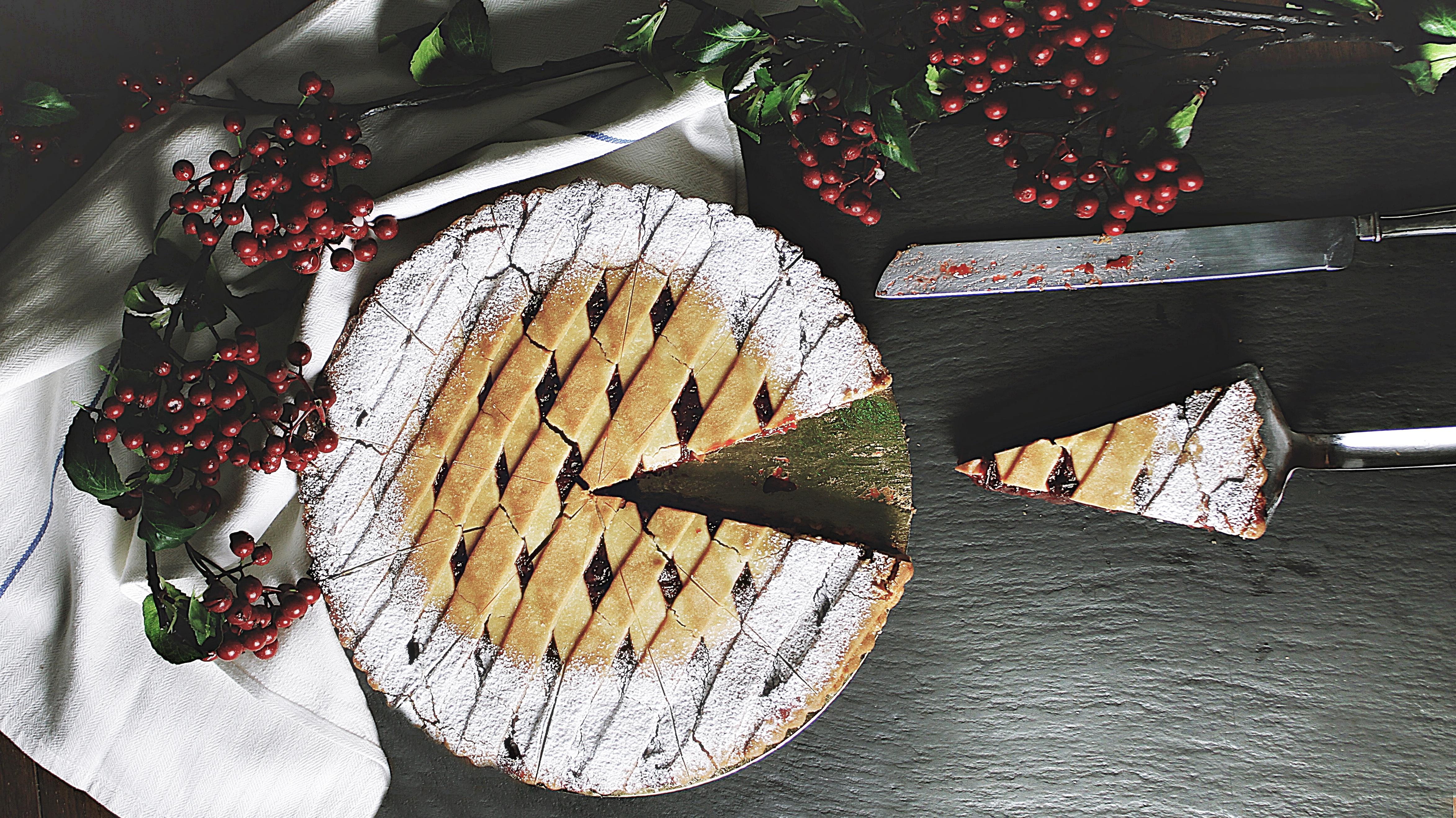 Como Sobreviver às Festas de Natal The Minimal Magazine