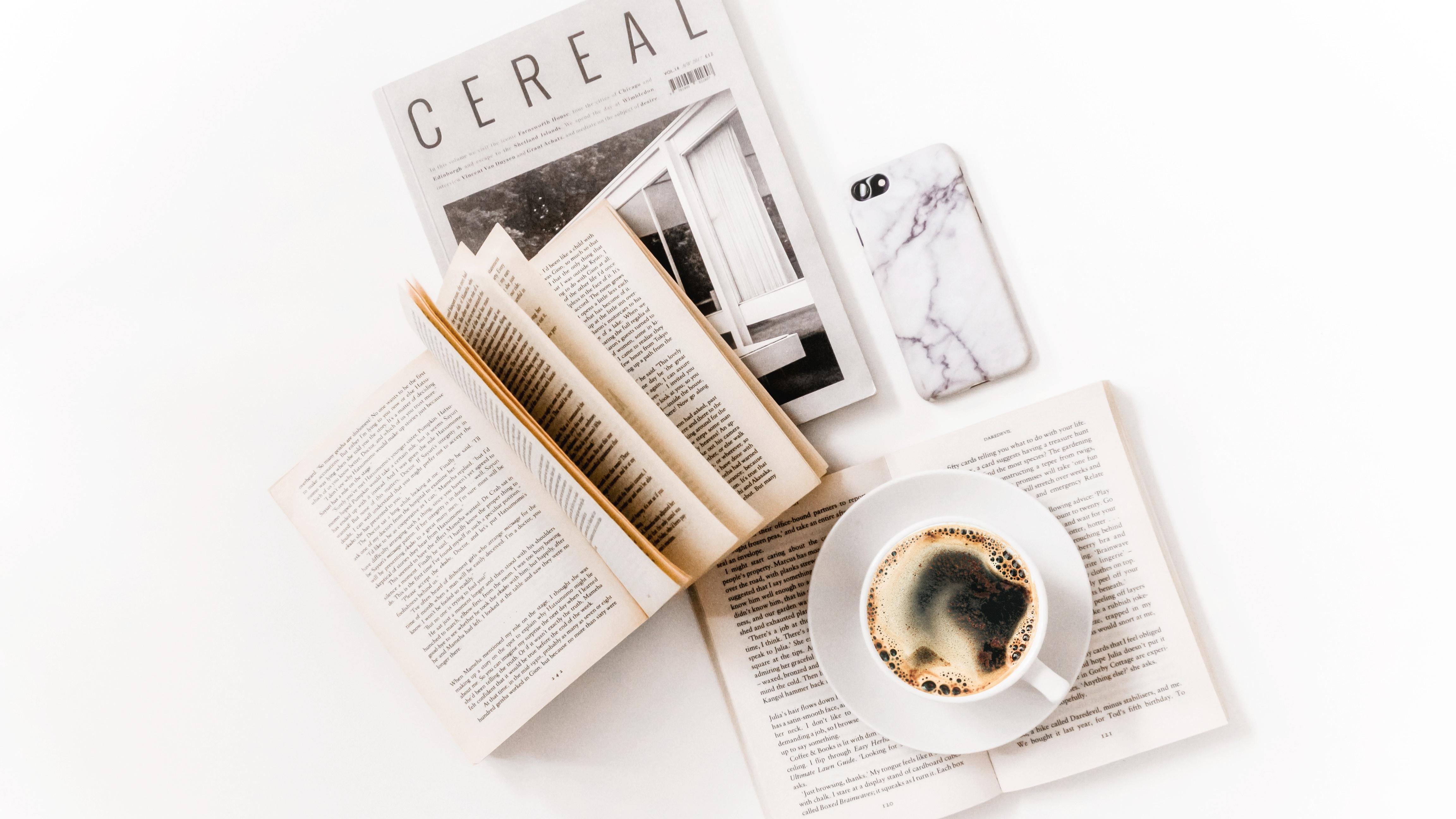 O Método Minimal e a Simplicidade The Minimal Magazine