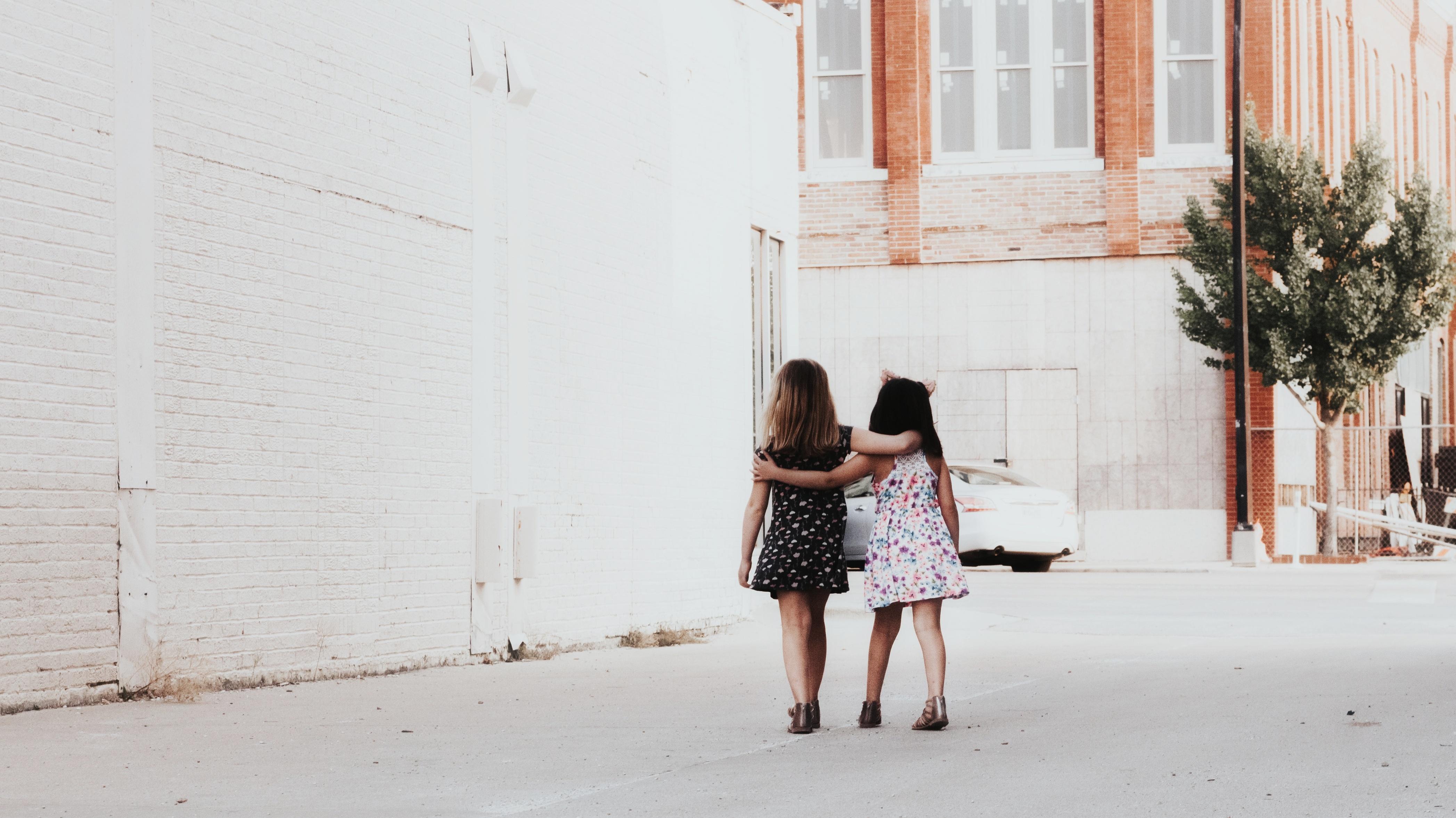 Bolsa de Valores A Amizade The Minimal Magazine I