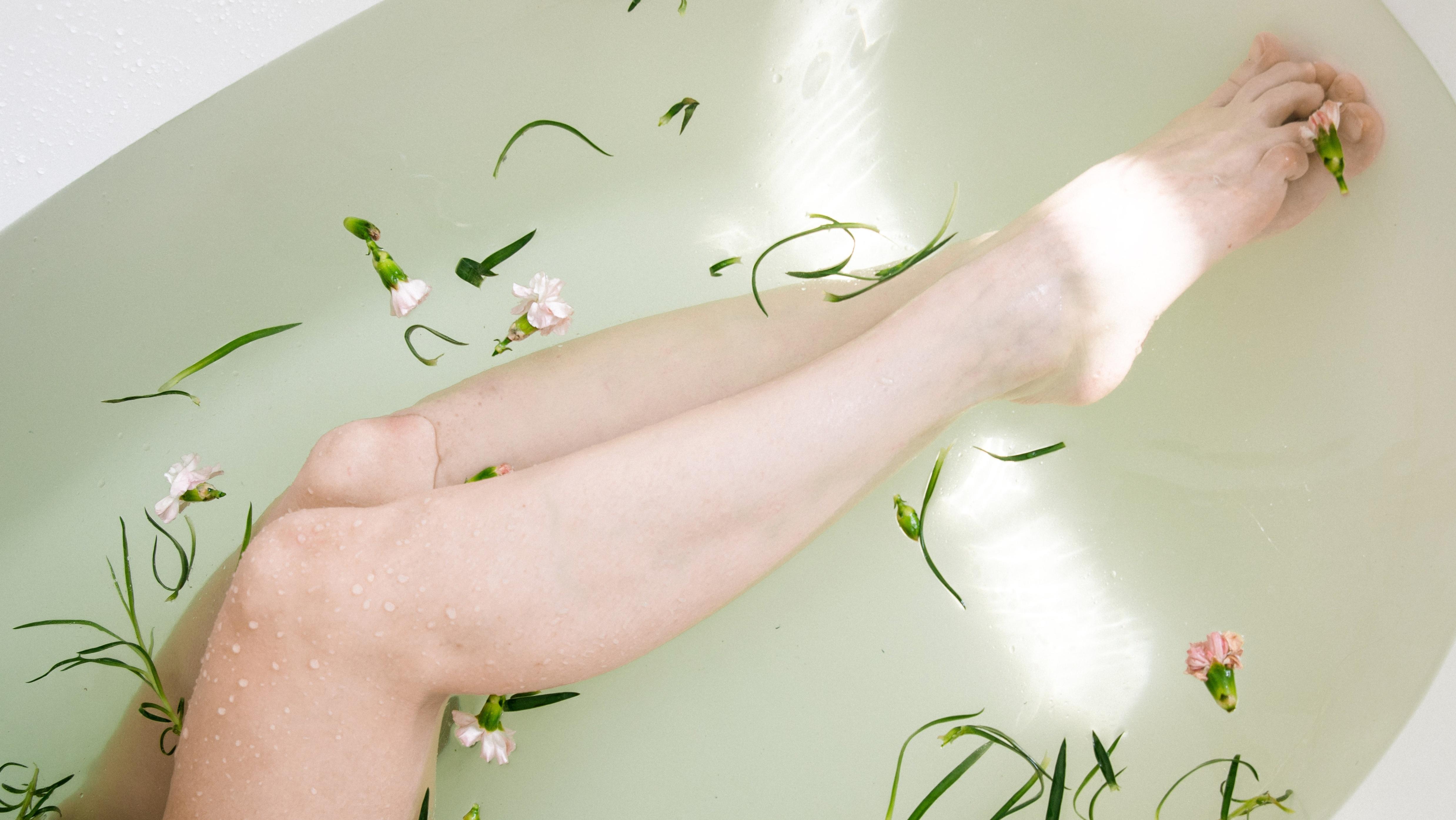 O que é realmente a Cosmética Biológica | The Minimal Magazine