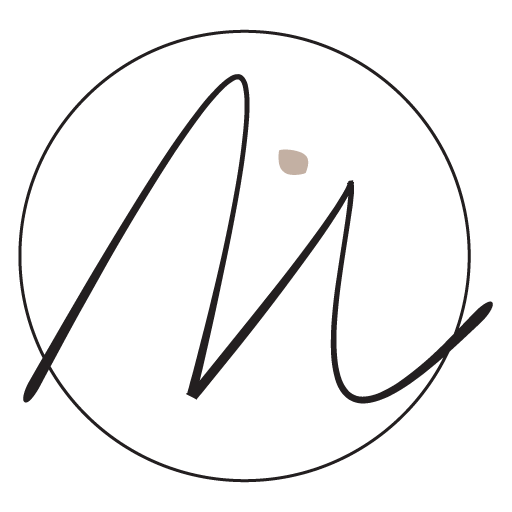 The-Minimal-Magazine---Round-Logo-2020